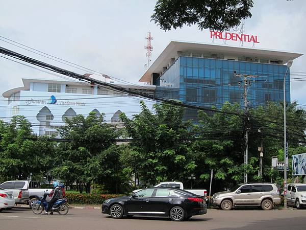 lao plaza hotel (33).JPG