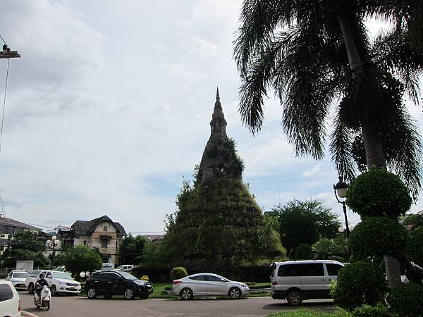 lao plaza hotel (37).JPG