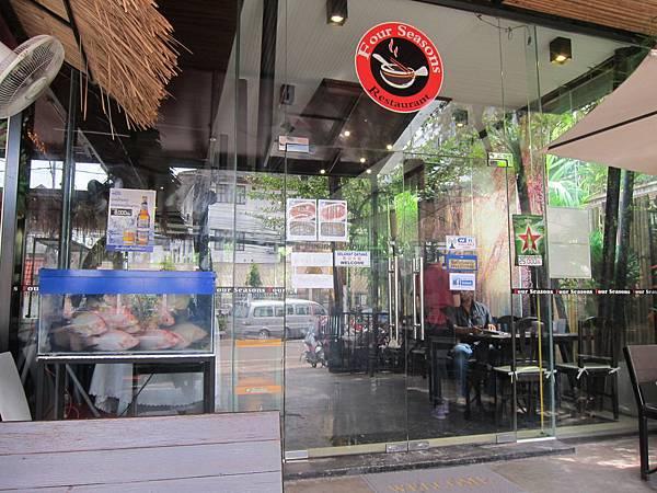 lao plaza hotel (41).JPG