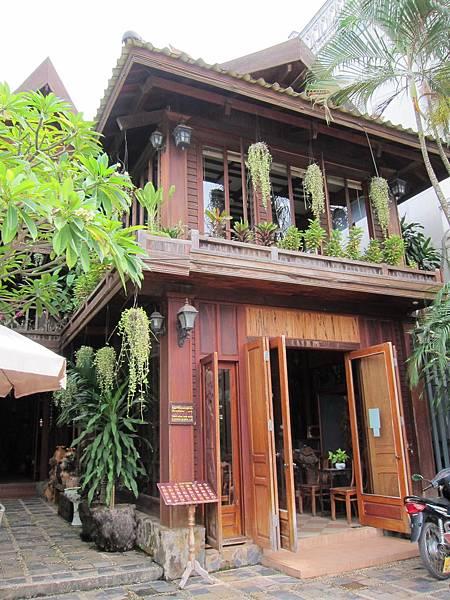 lao plaza hotel (43).JPG