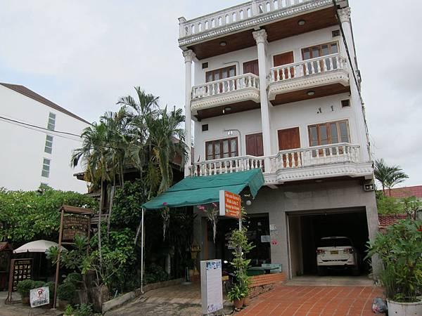 lao plaza hotel (45).JPG