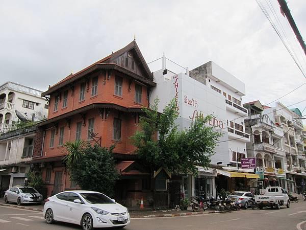 lao plaza hotel (46).JPG