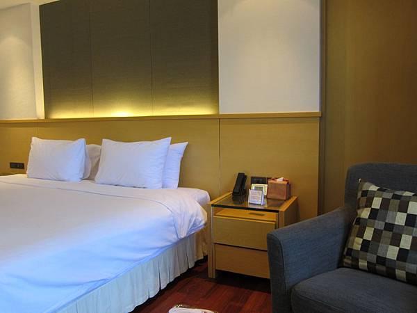 lao plaza hotel (49).JPG