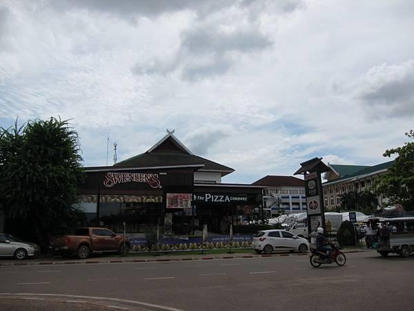 lao plaza hotel (48).JPG