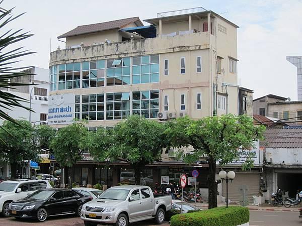 lao plaza hotel (53).JPG