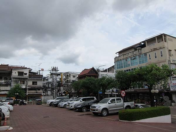 lao plaza hotel (52).JPG