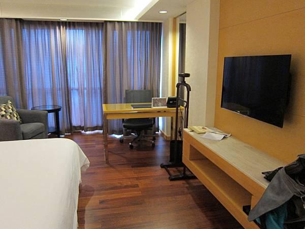 lao plaza hotel (4).JPG