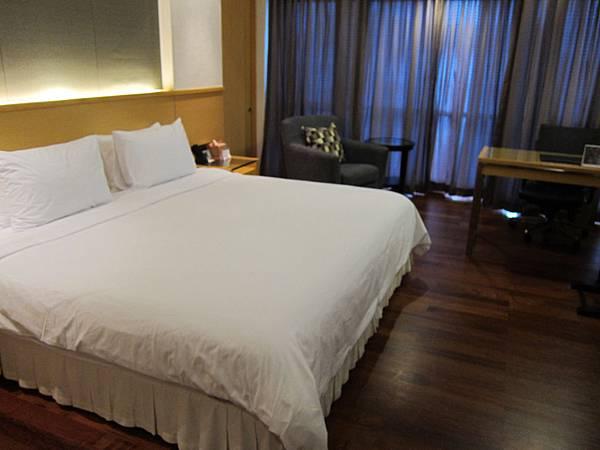 lao plaza hotel (5).JPG