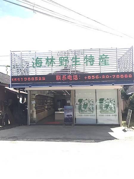 海林,萬榮 (9)