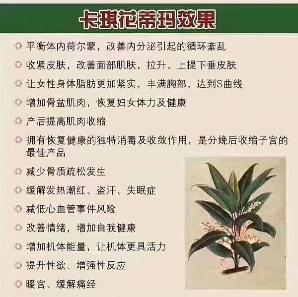 海林,萬榮 (7)