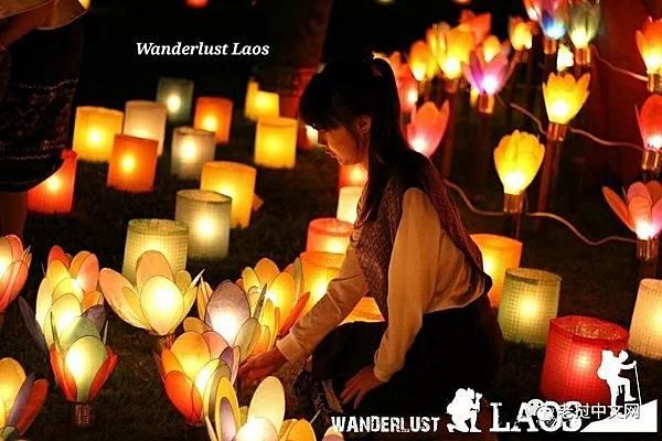 10月水燈節 (9)