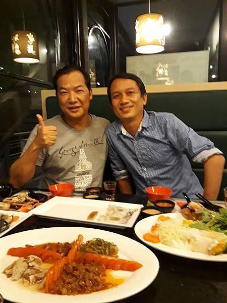 Boungyang(2
