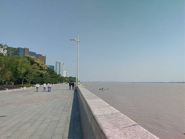 171023 杭州 (17).jpg