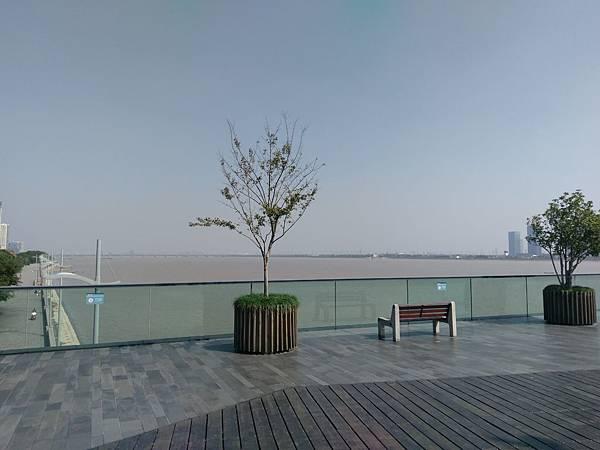 171023 杭州 (21).jpg