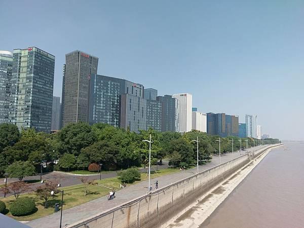 171023 杭州 (23).jpg