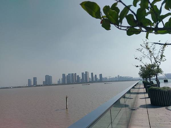 171023 杭州 (24).jpg