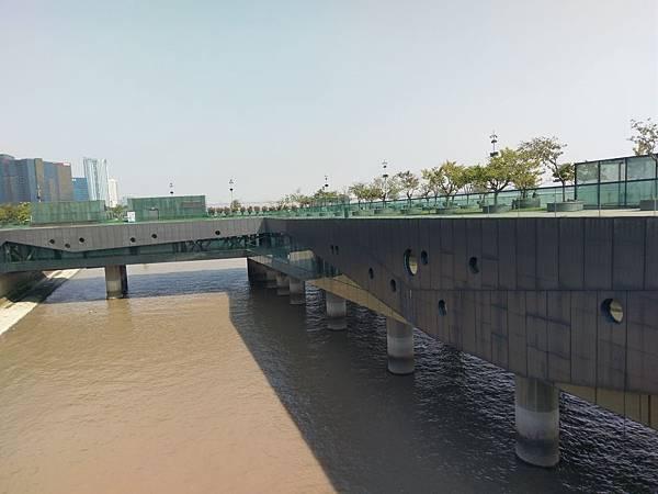 171023 杭州 (28).jpg
