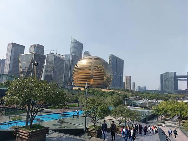 171023 杭州 (30).jpg