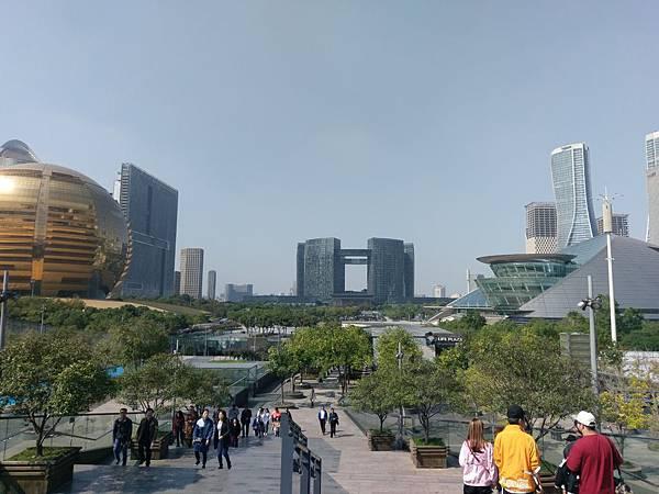 171023 杭州 (29).jpg