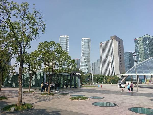 171023 杭州 (39).jpg