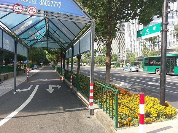171023 杭州 (56).jpg