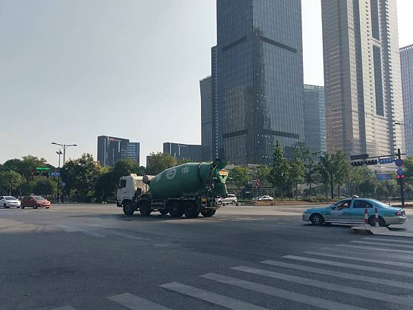 171023 杭州 (69).jpg