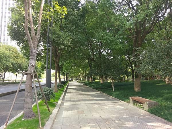 171023 杭州 (72).jpg
