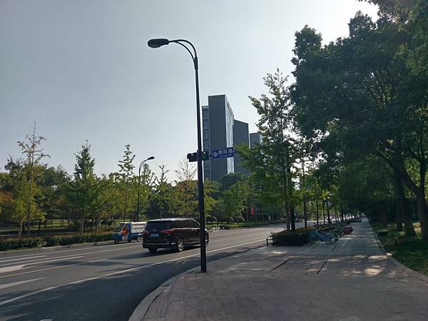 171023 杭州 (75).jpg