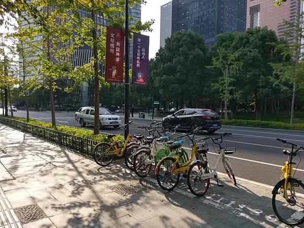 171023 杭州 (78).jpg