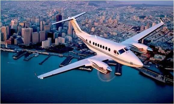Private Jet1