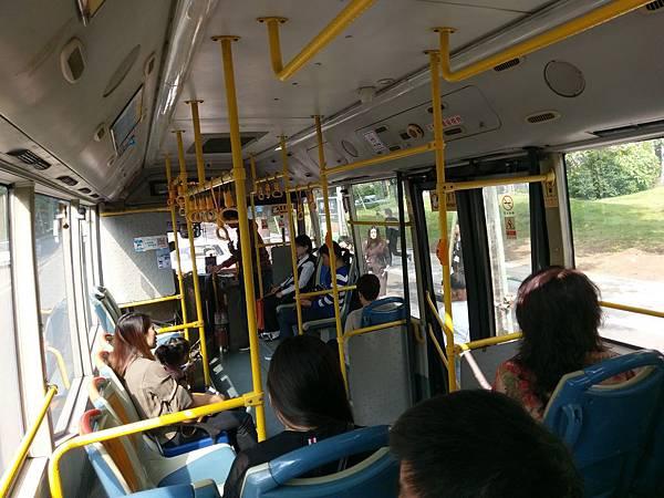 216公車 (1).jpg