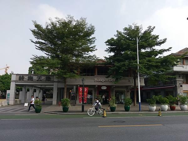 佛山(祖廟 (70).jpg