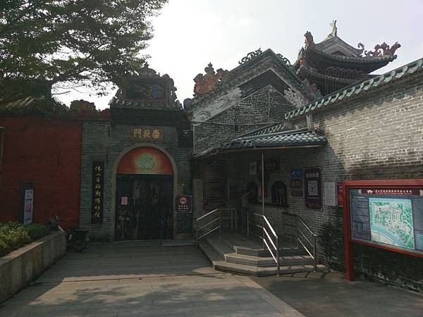 佛山(祖廟 (68).jpg