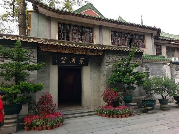 佛山(祖廟 (2).jpg