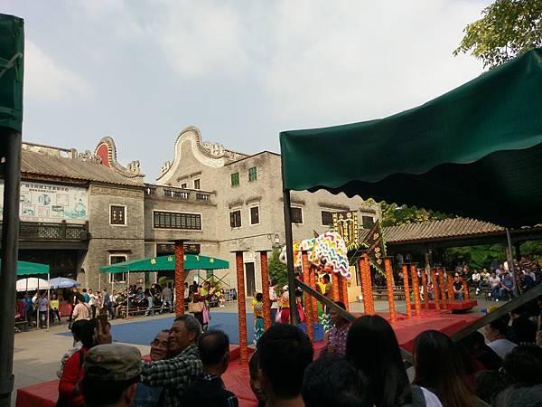 佛山(祖廟 (13).jpg
