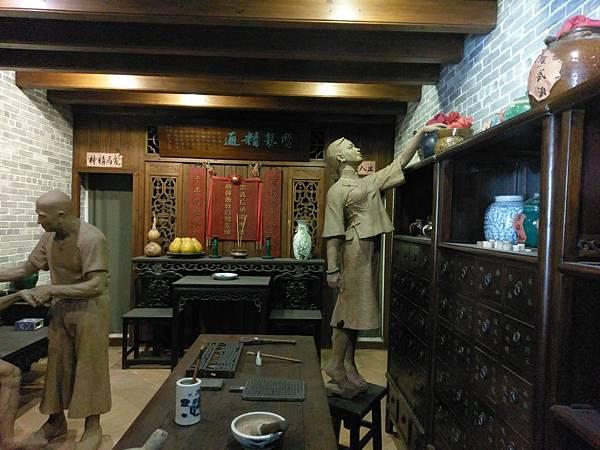 佛山(祖廟 (22).jpg