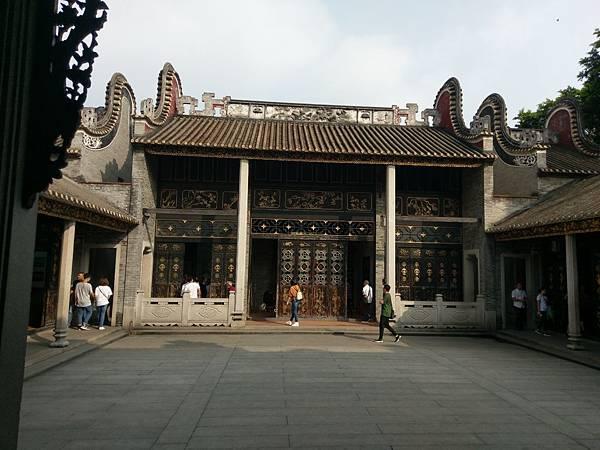 佛山(祖廟 (19).jpg
