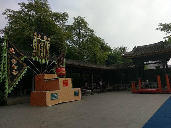 佛山(祖廟 (33).jpg