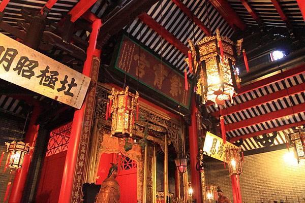 佛山祖廟(2.jpg