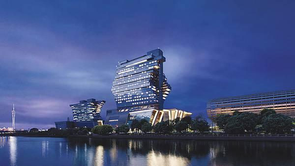 广州朗豪酒店(2.jpg