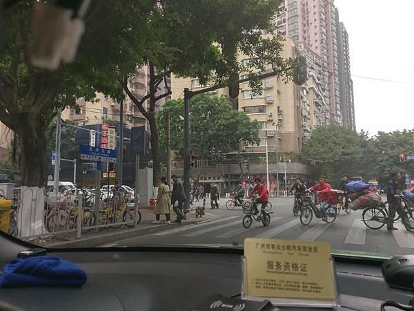 上下九步行街 (10).jpg