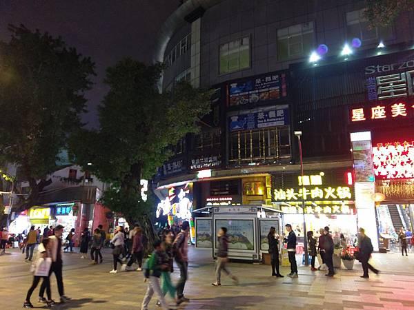 北京路 (3).jpg