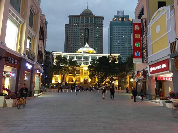 北京路 (18).jpg