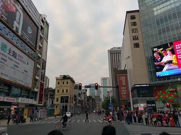 北京路 (24).jpg