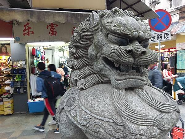北京路 (27).jpg