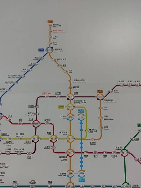 北京路 (32).jpg