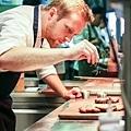 Butcha steakhouse grill (Dubai3.jpg