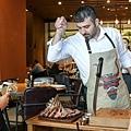 Butcha steakhouse grill (Dubai2.jpg
