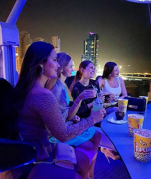 Flying Cup Dubai(4.jpg