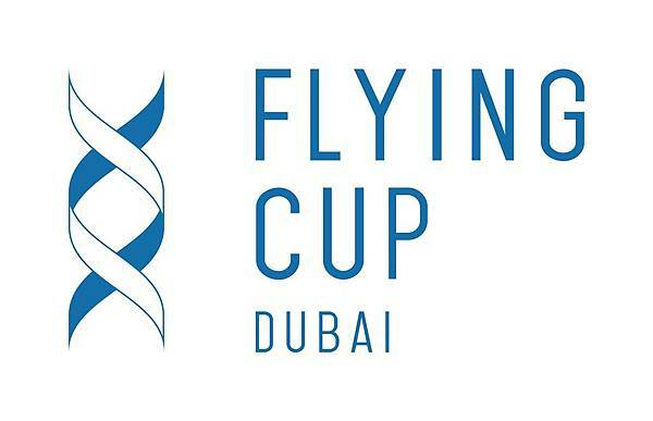 Flying Cup Dubai(1.jpg